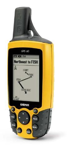 GPS60